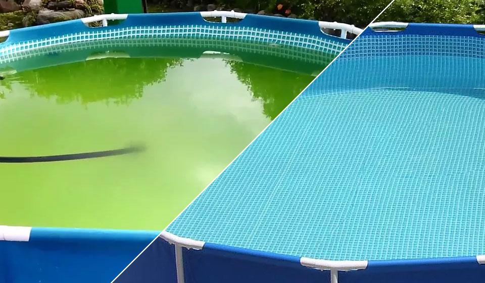 Картинки по запросу Дезинфицирующее средство для воды и бассейнов